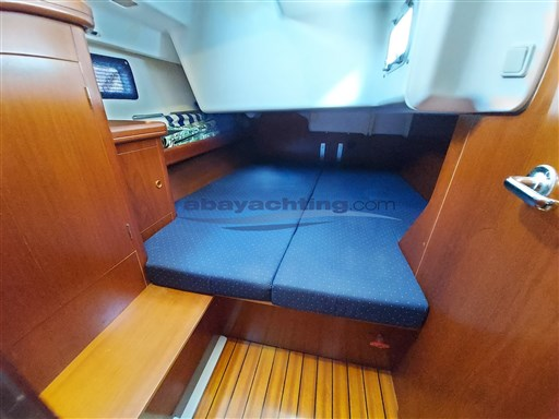 Abayachting Beneteau Oceanis 473 Clipper usato-second hand 38