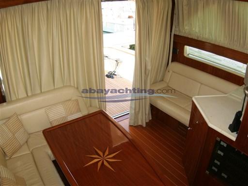 Abayachting Portofino 470 usato-second hand 18