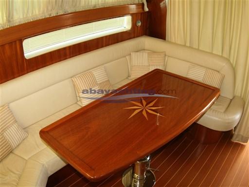 Abayachting Portofino 470 usato-second hand 22