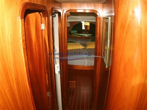 Abayachting Portofino 470 usato-second hand 30