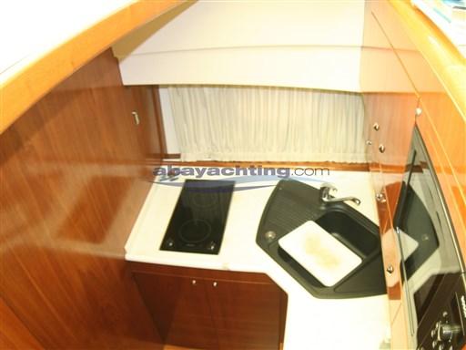 Abayachting Portofino 470 usato-second hand 26