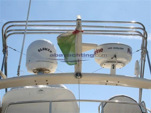 Abayachting Portofino 470 usato-second hand 3