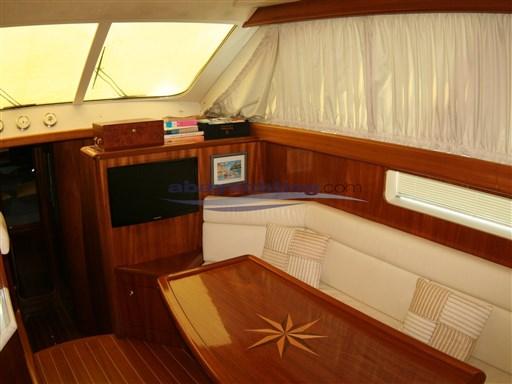 Abayachting Portofino 470 usato-second hand 20