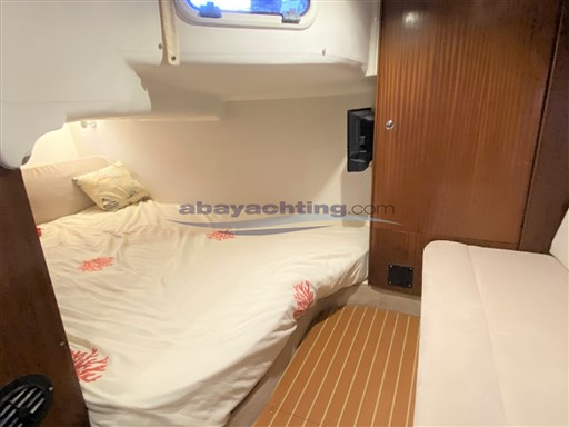 Abayachting Bavaria 37 Sport Usato-second hand 42