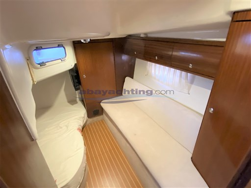 Abayachting Bavaria 37 Sport Usato-second hand 40