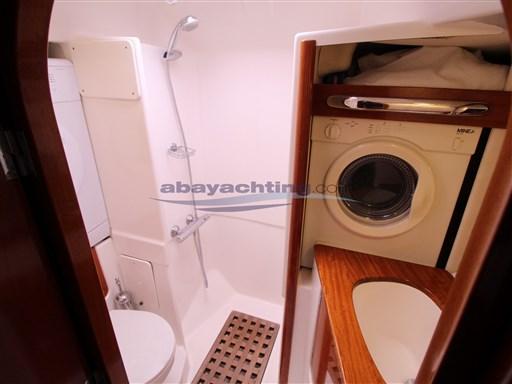 Abayachting Amel 54 usato-second hand 51