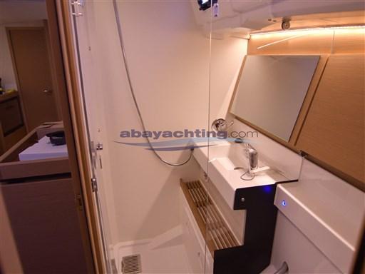 Abayachting Jeanneau Sun Odyssey 490 29