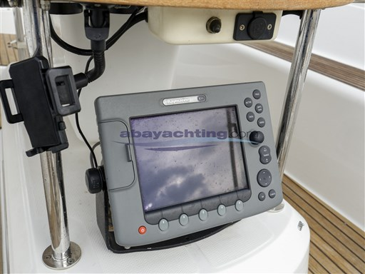 Abayachting Jeanneau 50ds Sun Odyssey usato-second hand 10