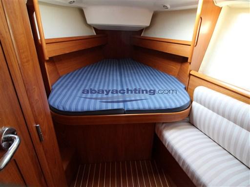 Abayachting Sun Odyssey 43 Jeanneau 28