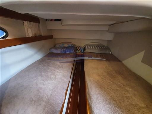 Abayachting Innovazione e Progetti Mira 40 28