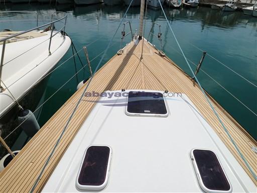 Abayachting Grand Soleil 43 B&C usato-second hand 9