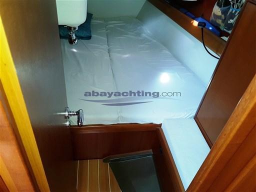 Abayachting Grand Soleil 43 B&C usato-second hand 21
