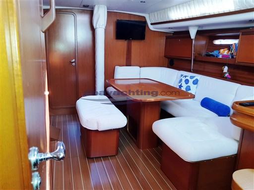 Abayachting Grand Soleil 43 B&C usato-second hand 16