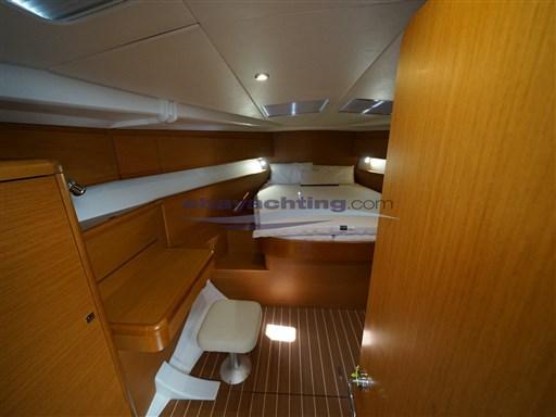 Abayachting Jeanneau Sun Odyssey 50ds 25