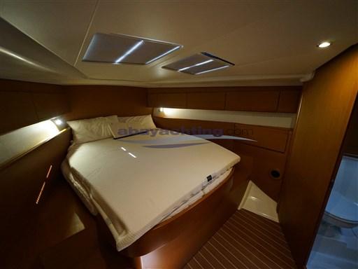 Abayachting Jeanneau Sun Odyssey 50ds 27