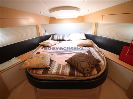 Abayachting Enterprise Marine 420 usato-second hand 28