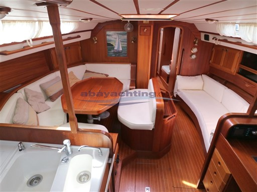 Abayachting Sweden 50 16