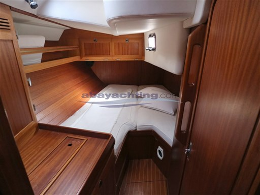 Abayachting Sweden 50 31