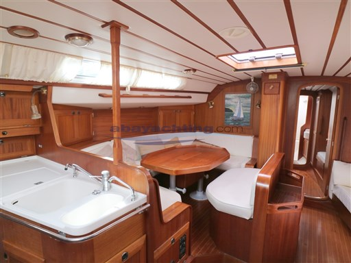 Abayachting Sweden 50 18