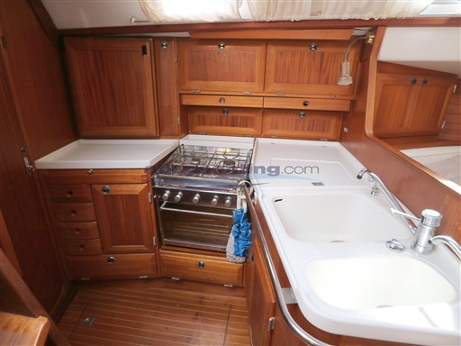 Abayachting Sweden 50 19