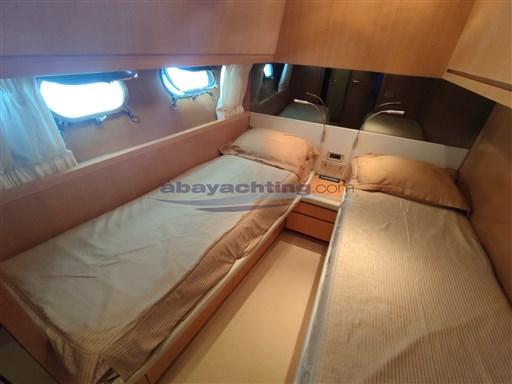 Abayachting Sanlorenzo 62 16