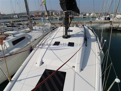 Abayachting X-Yachts XP44 usato-second hand 18