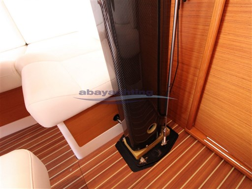 Abayachting X-Yachts XP44 usato-second hand 29