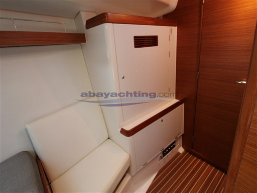 Abayachting X-Yachts XP44 usato-second hand 34