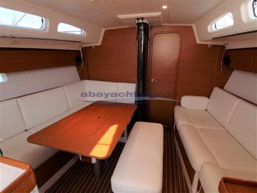 Abayachting X-Yachts XP44 usato-second hand 25