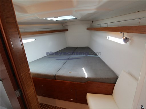 Abayachting X-Yachts XP44 usato-second hand 32
