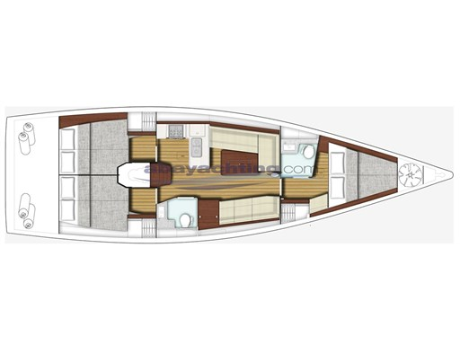 Abayachting Layout XP 44