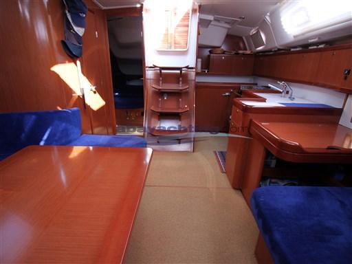 Abayachting Beneteau Oceanis 43 24