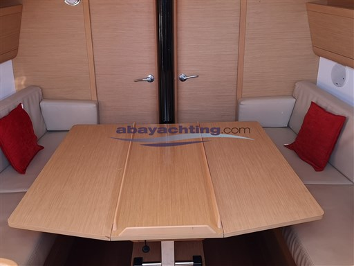 Abayachting Beneteau First 35 usata-second hands 17