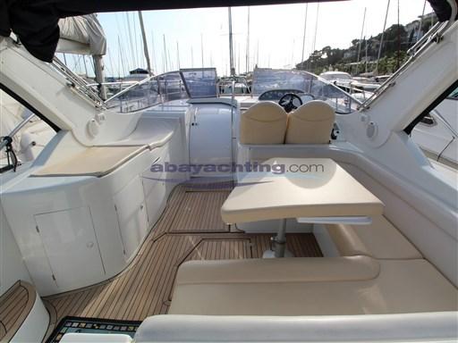 Abayachting Mira 37 Innovazione e progetti 4