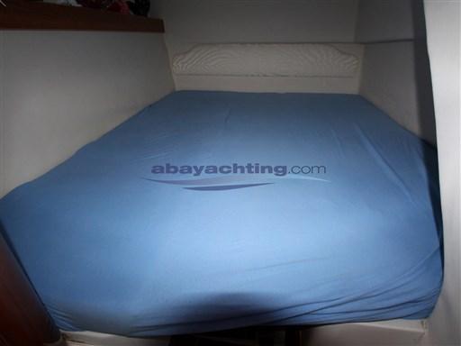 Abayachting Mira 37 Innovazione e progetti 25