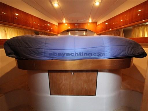Abayachting Mira 37 Innovazione e progetti 20