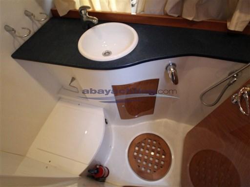 Abayachting Mira 37 Innovazione e progetti 23