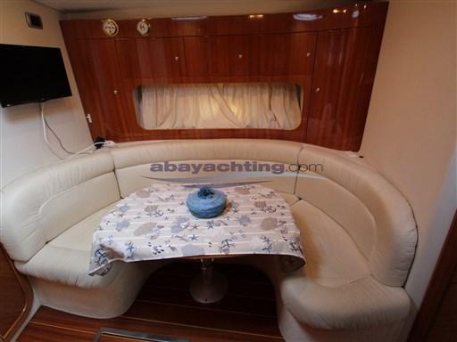 Abayachting Mira 37 Innovazione e progetti 16
