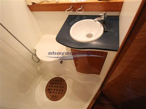 Abayachting Mira 37 Innovazione e progetti 26