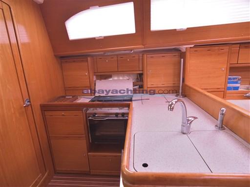 Abayachting Bavaria Vision 40 22