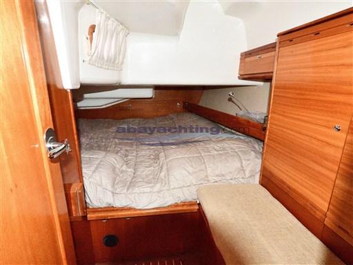 Abayachting Bavaria Vision 40 30