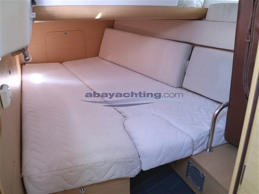 Abayachting Beneteau First 50 28