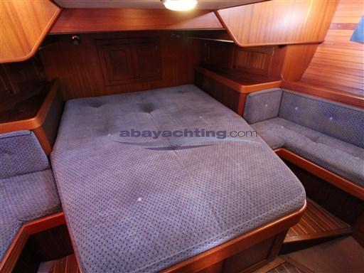 Abayachting Regina 43 24