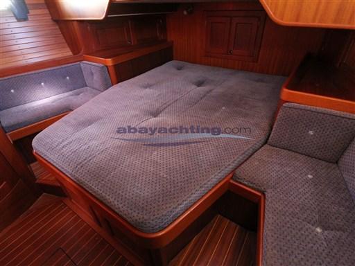 Abayachting Regina 43 27