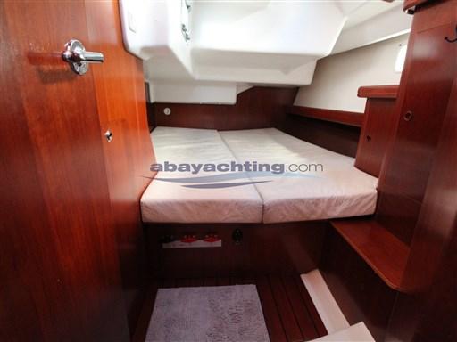 Abayachting Beneteau Oceanis 473 27