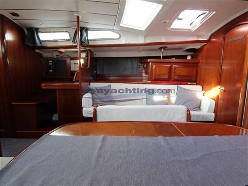 Abayachting Beneteau Oceanis 473 17