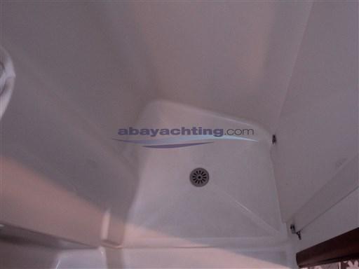 Abayachting Beneteau Oceanis 473 26