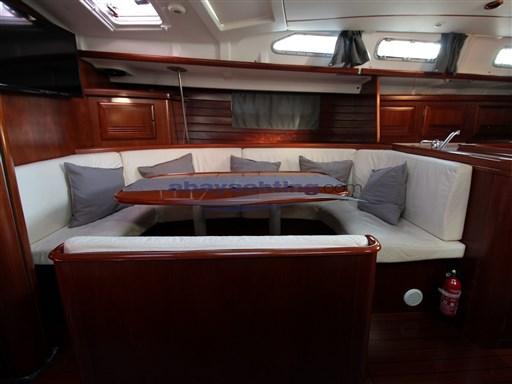 Abayachting Beneteau Oceanis 473 16