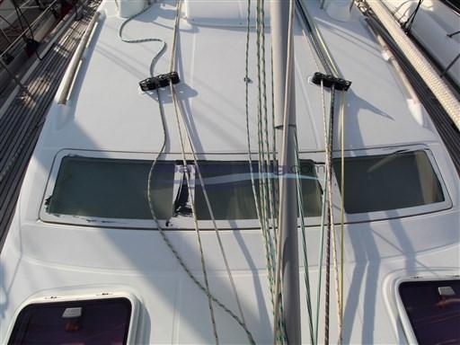Abayachting Beneteau Oceanis 473 9