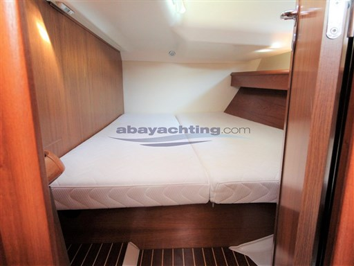 Abayachting Jeanneau Sun Odyssey 49ds usato-second hand 45